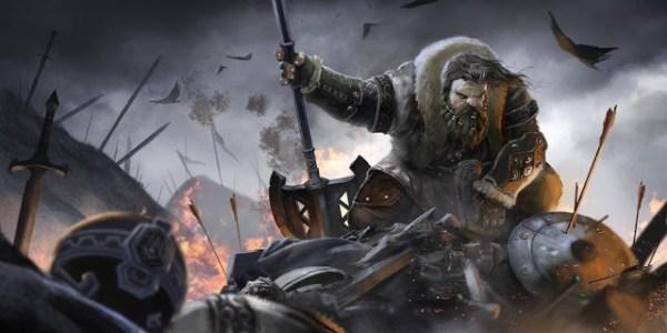 Greyhawk_GG32-600x300 As Guerras de Greyhawk - Parte IV