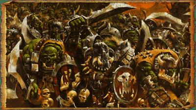 Greyhawk_Hordas-de-Iuz O Império de Iuz