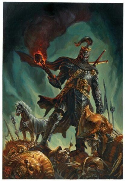 Greyhawk_Líder-Mortos-415x600 Reflexões de um Sacerdote