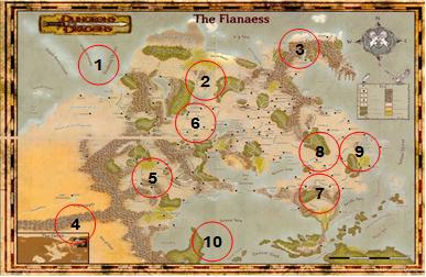 Greyhawk_Mapa Oerth