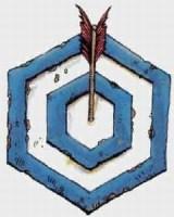 Greyhawk_Rudd02-160x200 Rudd - Dama da Sorte e do Sucesso