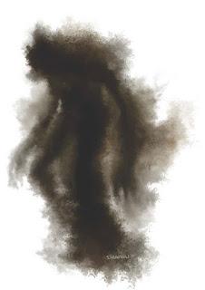 Greyhawk_Sombras A Casa do Fosso - Parte II Conflitos Internos