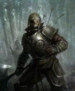 Greyhawk_karn-¦n-Athi-Zumbi2 Textos antigos - Aberain Melquisedec