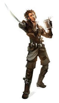 Pathfinder_Espadachim06 O Espadachim