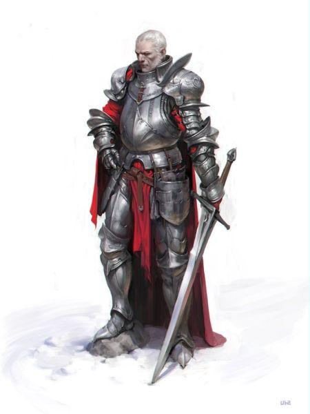crivon-Lorde-hawins-borgstania-450x600 A Torre do Cavaleiro Vampiro, segunda parte