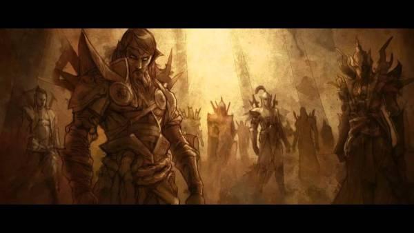 crivon-herois-do-crepusculo-600x338 A Torre do Cavaleiro Vampiro, segunda parte