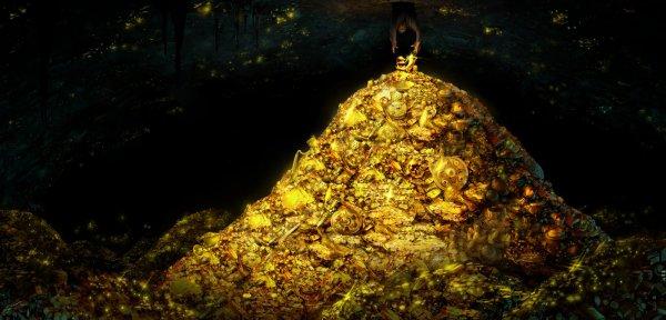 treasurepile-600x288 Contos sobre o Vale do Tormento, segunda parte