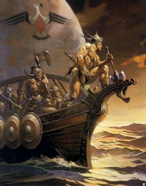 Greyhawk_Herois-do-Frio02-471x600 Heróis de Thilllonrian