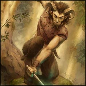 406_secrets Reinos de Toran: O Protetorado Morth e suas Cidadelas
