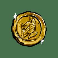 Legends_Coin-200x200 Reinos de Toran: O Protetorado Morth e suas Cidadelas
