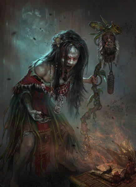 Greyhawk_Ananáz-435x600 Sangue de Morto