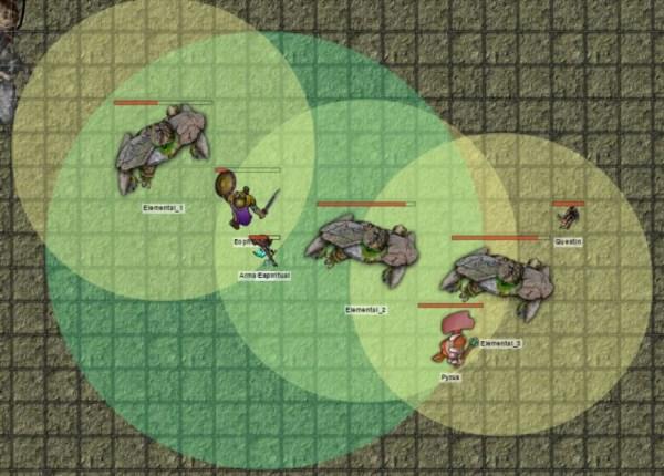 Greyhawk_Cena2-600x430 O Cofre de Romag - Parte II
