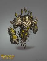 Greyhawk_Elemental3 Greyhawk_Elemental3
