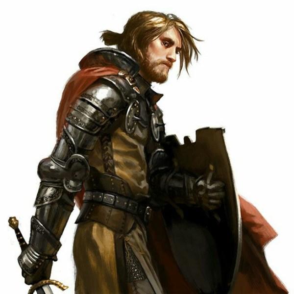 Greyhawk_Kalin-600x600 Heróis Selvagens | A Pedra de Kir - Parte II