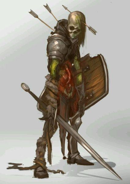 Greyhawk_Mortovivo-425x600 Kalin Orochi - Sua História