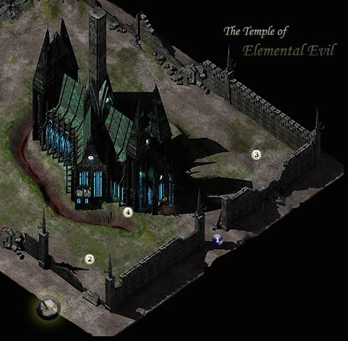 Greyhawk_areaexternaTdEM A Sé Elemental
