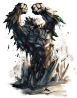 Greyhawk_elementalterragrande Greyhawk_elementalterragrande