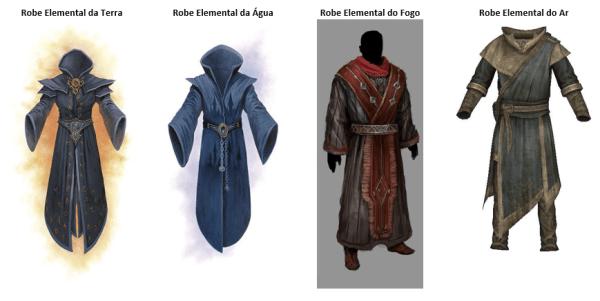 Greyhawk_robeselementais-600x301 A Sé Elemental