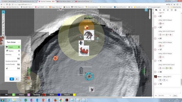 24-01-17-5 Aventura CaLuCe: O plano de Sombra da Morte, final