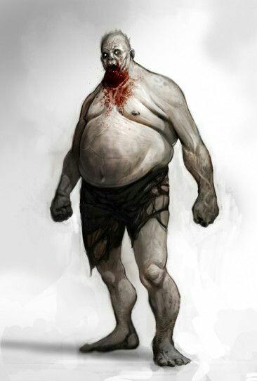 Greyhawk_Cria-Vampírica O Resgate de Filiken