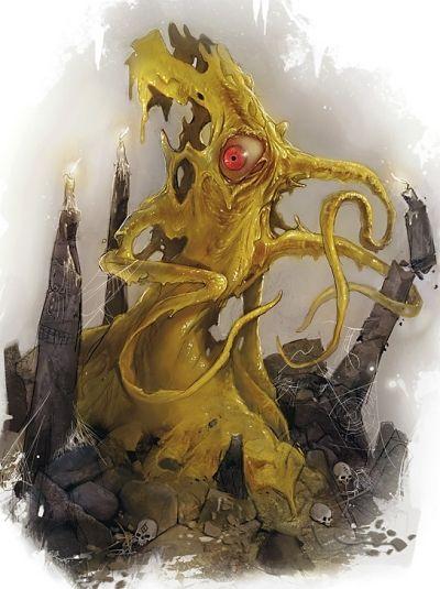 yochlol Aventura CaLuCe: a herança de Mantruss - combates