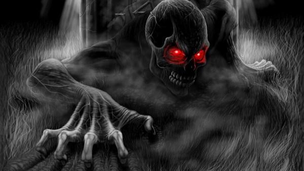 Greyhawk_Inumanos-600x338 O Templo Elemental da Terra - Parte IV (O Retorno de Kalin)