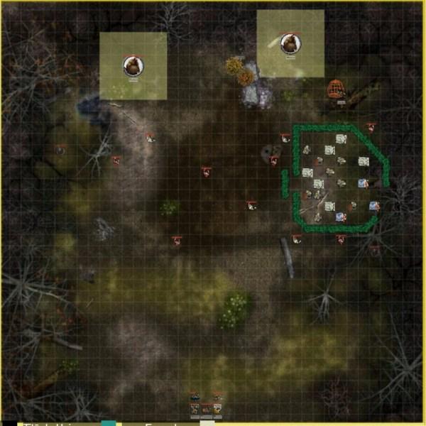 Greyhawk_Palco-inicial-da-Batalha-600x600 O Ardil do Vampiro