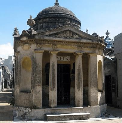 Arzien_Cripta-Esthalf-Vermond2 A Coroa da Ruína, 3ª Parte: As Filactérias de Arantos, sessão final
