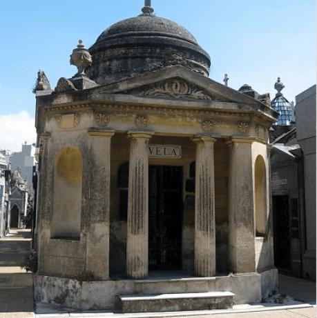 Arzien_Cripta-Esthalf-Vermond2 A Coroa da Ruína, 3ª Parte: As Filactérias de Arantos, sessão VI
