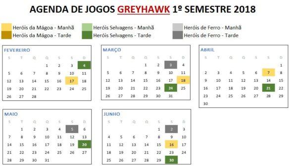 Greyhawk_Calendário-1-600x337 Calendário de Partidas - Greyhawk