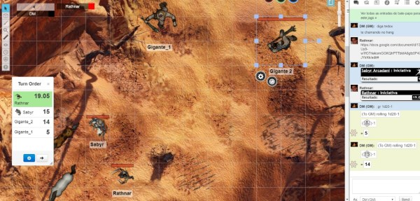 Greyhawk_Encontro-com-Gigantes-Rath-600x287 Rathnar | A Pedra de Kir - Parte I