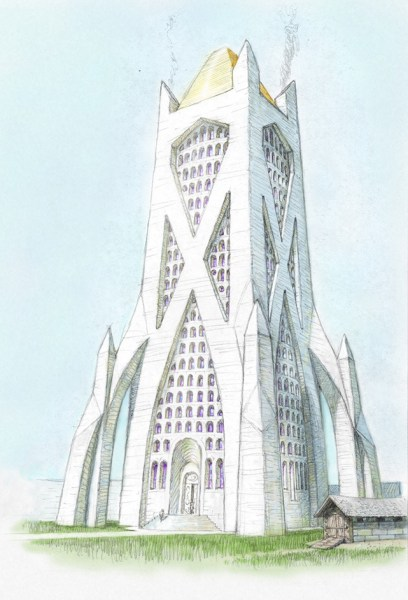 crivon-torre-guardia-Wizardtower-408x600 Estratagema do Obscuro: a Segunda Possessão