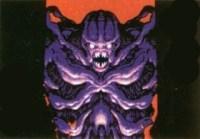 darkforce-ii-forma Crivon_Darkforce_Forma_2