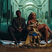 "Beyoncé e Jay-Z lançam álbum surpresa: ""Everything Is Love"""