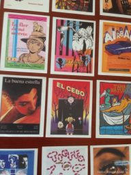 Arte Posters