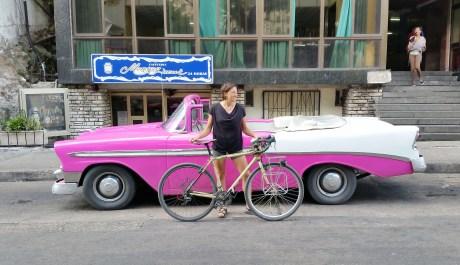 Cuba by Bike - Bike touring in Cuba