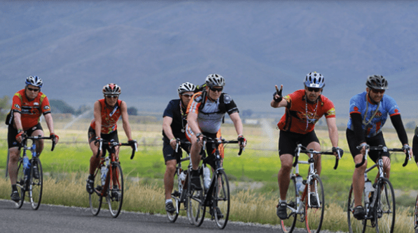 Headline-orbike-oregon-bike-paceline2