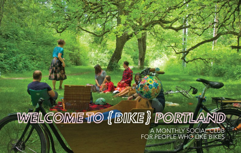 WelcomeToBikePortland9