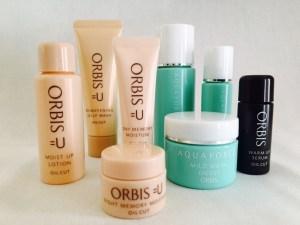 orbisu-samples