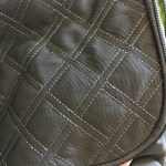 Land Diaper Bag Backpack with Changing Pad photo review