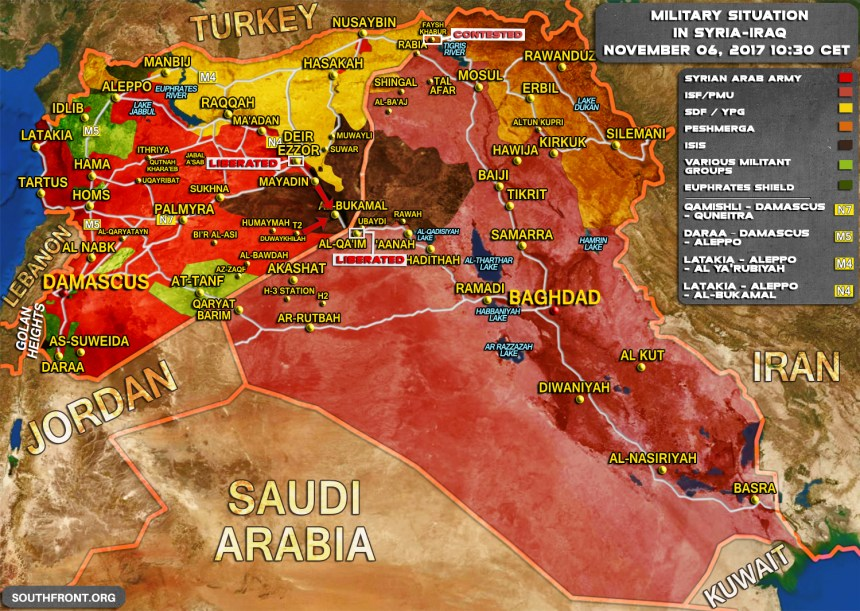 06nov_Iraq_Syria_War_Map