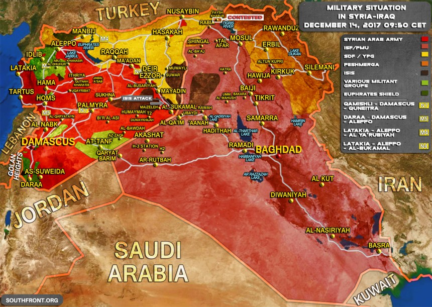 14dec_Iraq_Syria_War_Map (1)