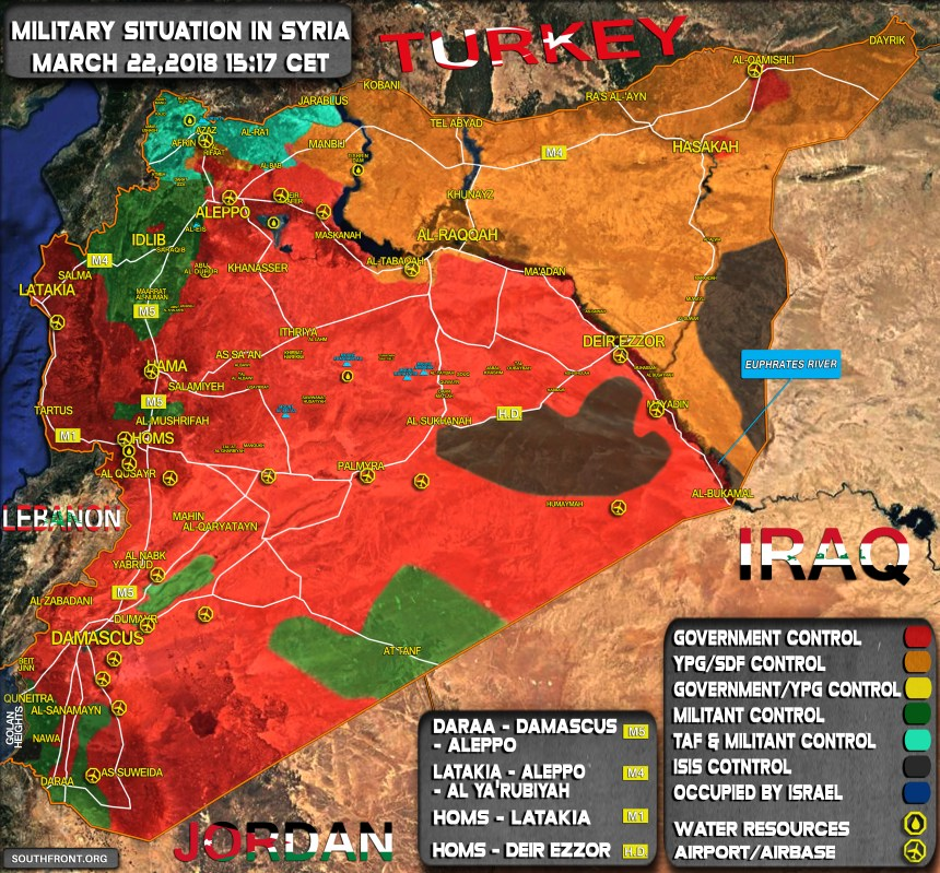 22march_syria_war_map.jpg