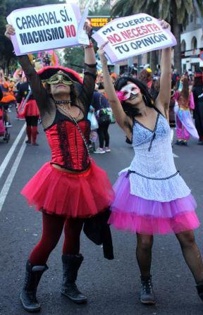 Acción_Carnaval (5)