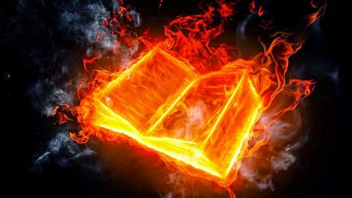La Biblia, historia oculta según Gerardo Amaro