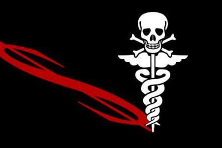 La conspiración de la salud
