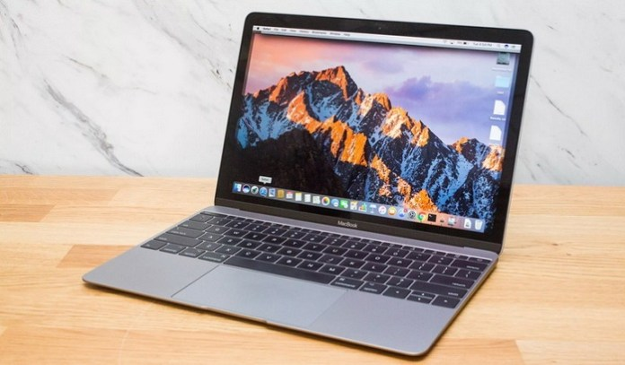 Apple Notebook Models - Apple Has Registered Seven New Notebook Models