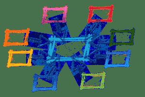 network-ecosysteme-digital