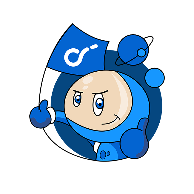 badge-orbiteo