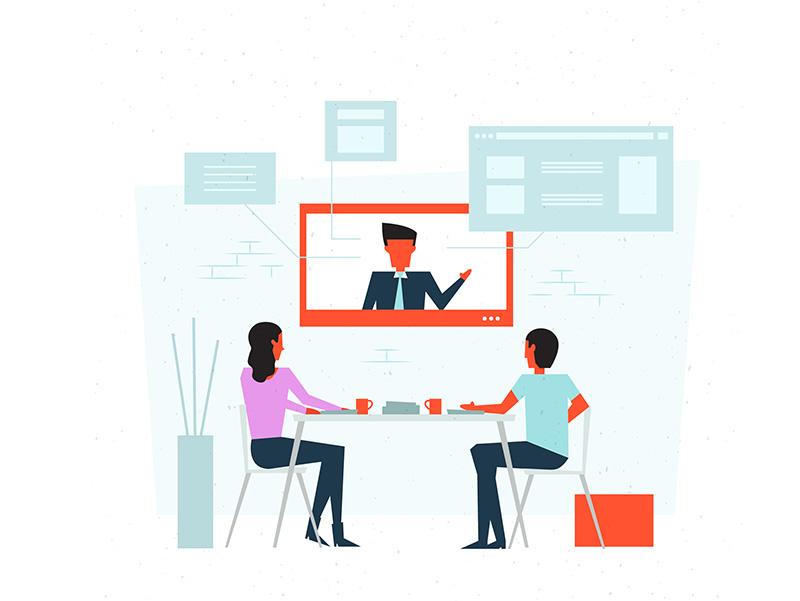 consultant-ecommerce-service-web